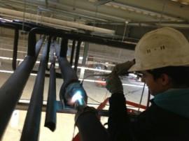 sanitaire, installation climatisation, installateur ventilation