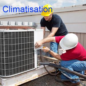 Delta Froid, entreprise d'études et d'installations en chauffage, réfrigération commerciale